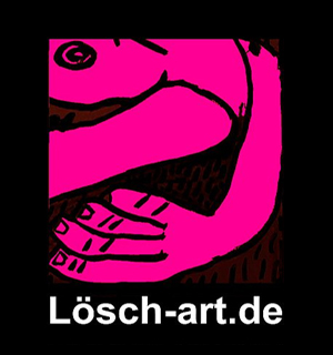 Logo Copyright by Rainer Lösch